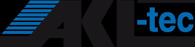 AKL-tec Logo