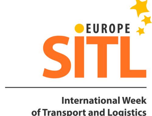 AKL-tec nimmt an der SITL 2018 in Paris teil!