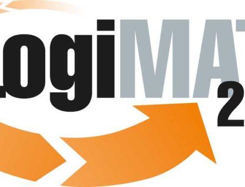 LogiMAT 2020 – AKL-tec ist wieder dabei