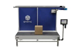 DWS-Static-vereint-die-Messung-und-das-Verwiegen-beliebig-geformter-Objekte