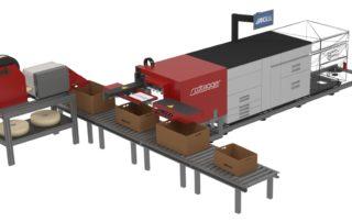 Die-redtagger-Produktvariante-T-300-erledigt-das-automatisierte-Drucken
