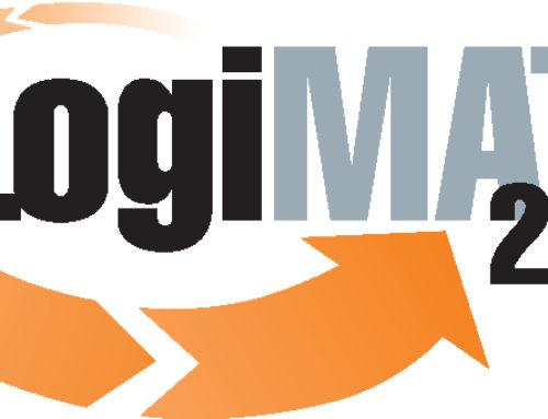 LogiMAT 2021 – AKL-tec ist wieder dabei
